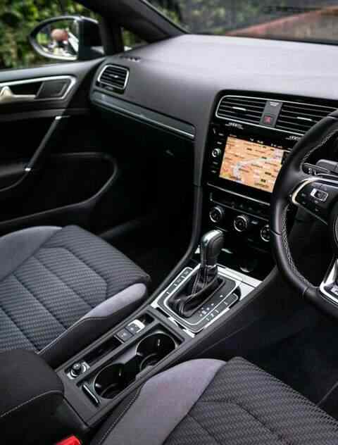 cars that are cheap with nice interiors