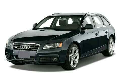 Worst used cars to buy