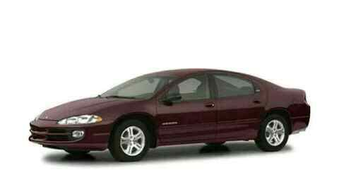 What are the 10 worst used cars to buy