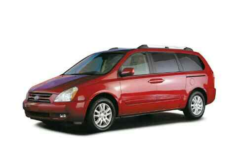 Ten worst used cars to buy