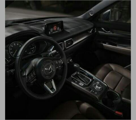 cheap cars to buy with nice interiors