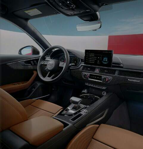 best cheap cars with fine interior