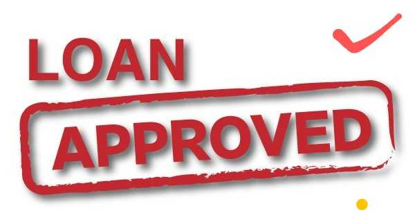how to get a car loan with no job and bad credit