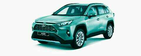 is toyota fuel efficient