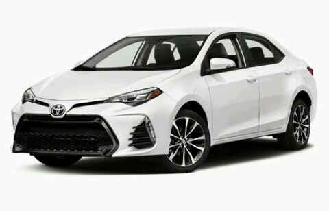best Toyota Camry fuel consumption car