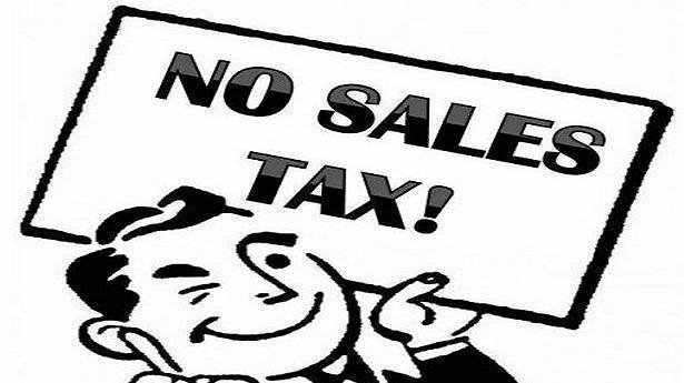 Can I avoid sales tax on a car