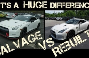 fixing salvage cars for profit featured blog post