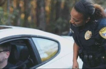 Can the police impound your car for no license