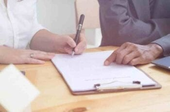 how to remove a cosigner from a car title